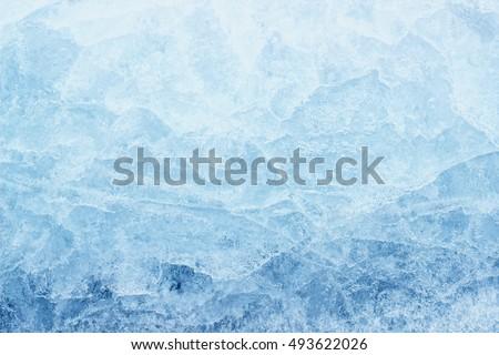 ice #493622026