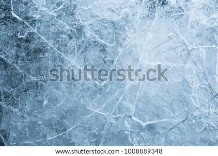 ice blue background #1008889348