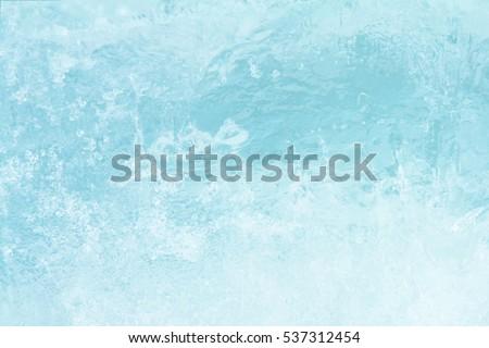 Ice blue background #537312454