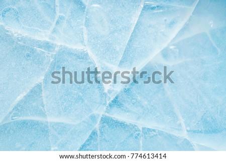 ice blue background #774613414