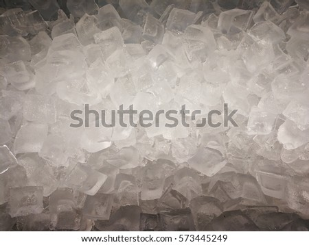 Ice Cubes Background, Make It Cool, Play It Cool #573445249