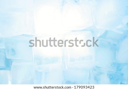 ice cubes backgrounds