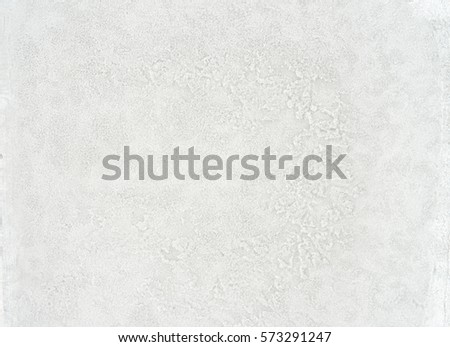 Royalty Free Gray White Background Color Off 158622257 Stock