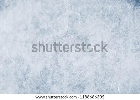 ice texture background #1188686305