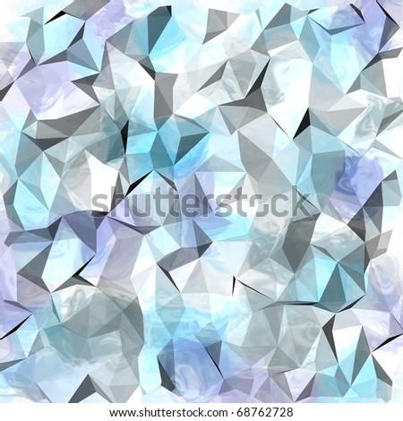icecubs fantasy wallpaper