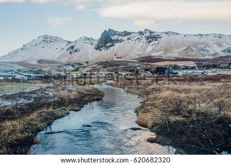 Iceland #620682320