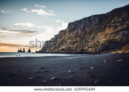 Iceland #620945684
