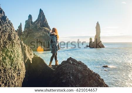 Iceland #621014657