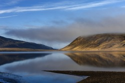 Icelandic Landscapes And Nature/ Icelandic Landscapes And Nature