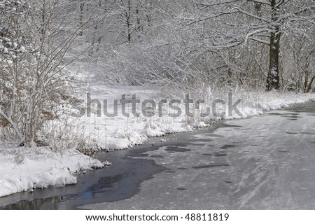 stock-photo-icy-winter-river-landscape-after-fresh-snowfall-48811819.jpg
