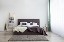 Ideas for scandinavian minimalist modern apartment design at home