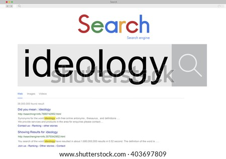 philosophy ideology and theory What is the difference between ideology and theory - the key difference is that ideologies are beliefs or thoughts whereas theories are experimented concepts.
