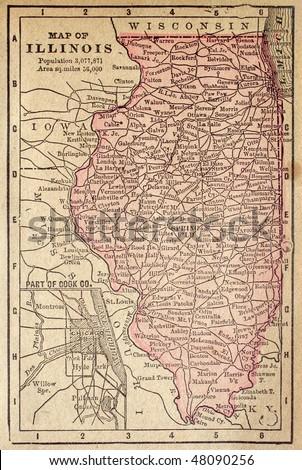 illinois  circa 1880. see the...