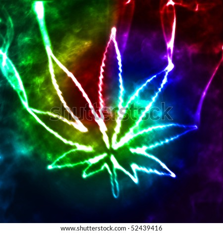 results of smoking marijuana Positive effects of marijuana are all the effects that the user wishes to experience they are the reason why somebody decides to smoke pot the positive effects here.