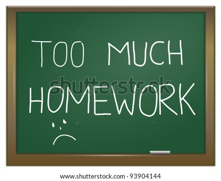 college statistics homework help Place your order for custom essay papers and enjoy the dean of admission at connecticut college shares what she hopes to find when she picks up a college essay.