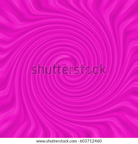 Illustration Knitted Seamless Pattern Texture Colorful Repetitive Best Repetitive Patterns