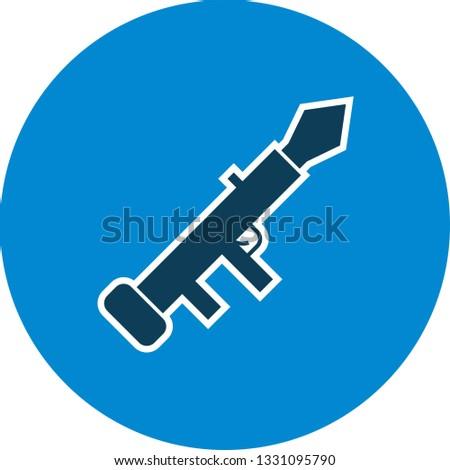 Illustration Launcher  Icon