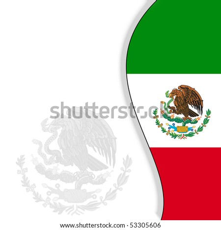 ILLUSTRATION MEXICO