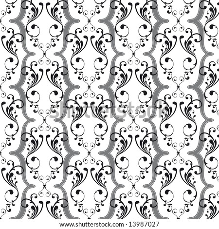 wallpaper black pattern. pattern wallpaper,