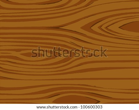 Illustration of a detailed wood texture - EPS VECTOR format also available in my portfolio.