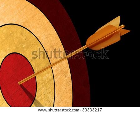 target logo eps. 2010 TARGET LOGO FONT target