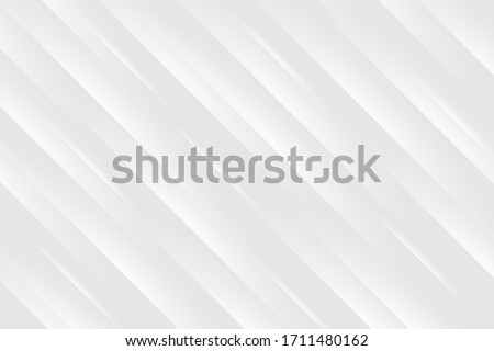 Illustration of a white background with bright light