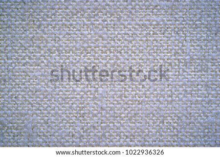 illustration of abstract texture of fabric or textile material of speckled color for a background or for desktop wallpaper #1022936326