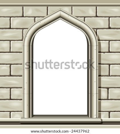 stock-photo-illustration-of-an-ancient-arched-window-in-a-cut-stone-wall-suitable-as-a-frame-or-border-vector-24437962.jpg