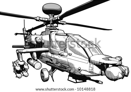 How Does The Transmission In A Helicopter Work likewise Helicopter Power Plant Diagram in addition Landing gear moreover S 70 20 YUH 60A 20UTTAS also Nitro Powered Rc Racing Car Engine Diagram. on helicopter engine diagram