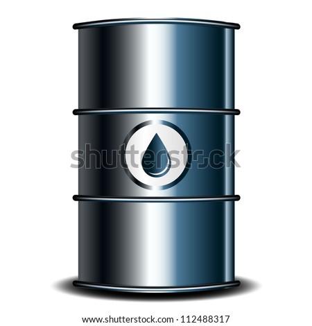 illustration of barrel