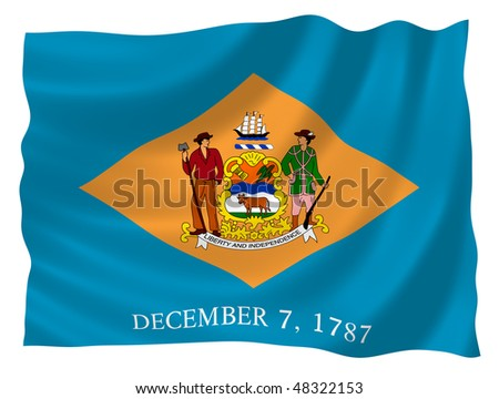 pics of the new york state flag. what is new york state flag.