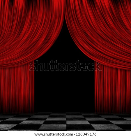 Curtains Ideas curtains background : Curtains Background