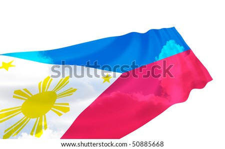 philippine flag wallpaper. philippine flag wallpaper.