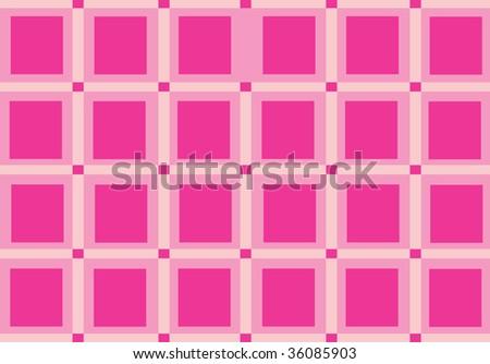 desktop backgrounds cute. wallpaper cute pink. ackground