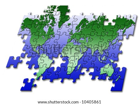Printable africa map puzzle fire sign online free printable pages gumiabroncs Images
