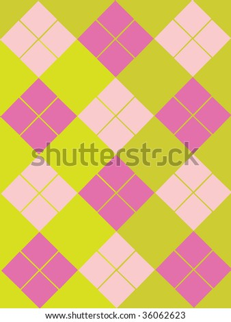 illustration of rho mb background, cute wallpaper - stock photo