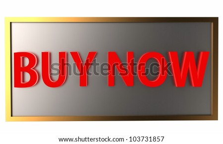 illustration of sold out ticket , sticker in white background / tickets