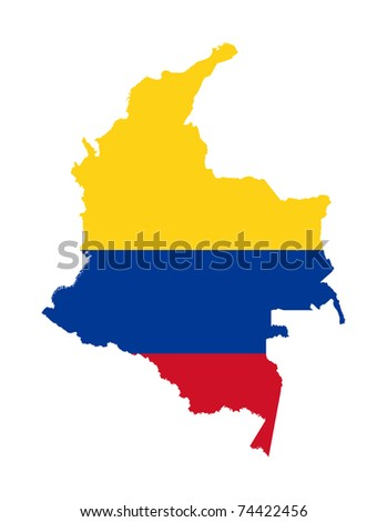 Colombia Facts and Culture