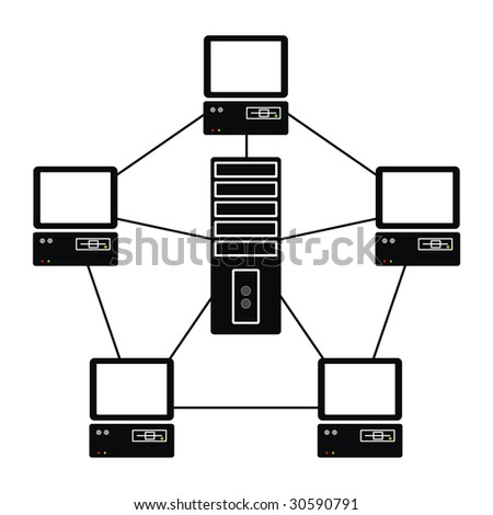 Whole House Speaker Wiring Diagram in addition Wiring Diagram For Direct Tv Hd Box likewise 504 also Tivo Wiring Diagram additionally Sonos Speaker Wiring Diagram. on wiring diagram whole home dvr