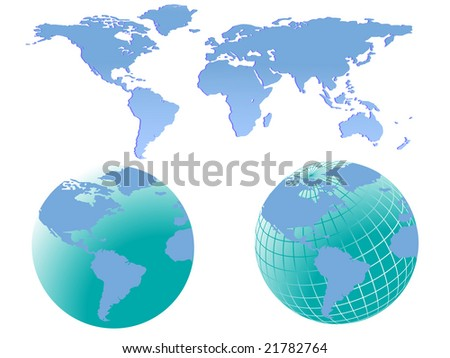 world map continents together. WORLD MAP CONTINENTS TOGETHER