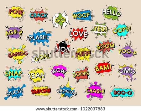 Illustration of word icon #1022037883