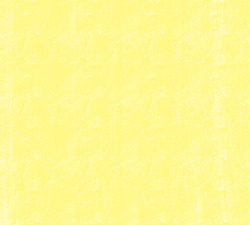 Illustration painting yellow background texture
