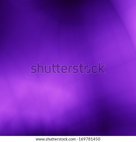 Image Abstract Dark Purple Grunge Wallpaper Pattern