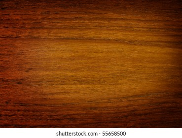 stock photo image background showing detail and texture in wood