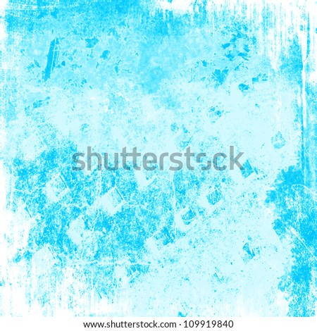 image from art illustration painting abstract background series