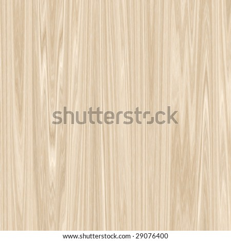 image of a wooden surface