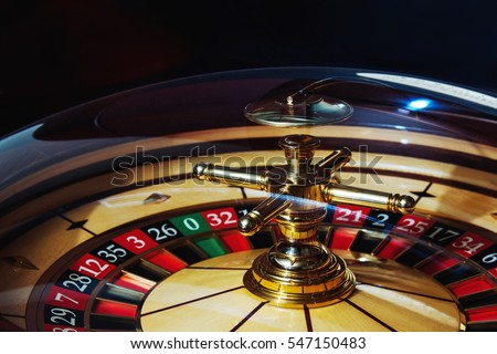 How to Triumph at an Internet Casino?