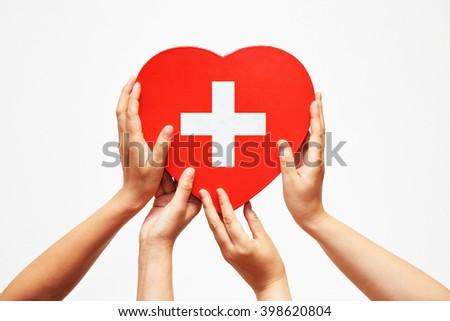 Image of Japanese medical #398620804