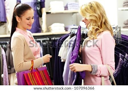 Pretty Handy Girl Shirts & Gifts - Zazzle Store Set Up