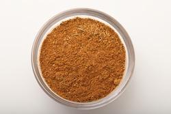 Image shot of Cajun Seasoning